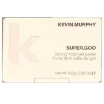 SUPER.GOO – 100 G