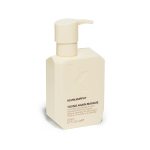 YOUNG.AGAIN.MASQUE 200 ML