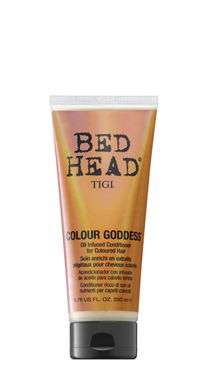 colour goddess conditioner_noref