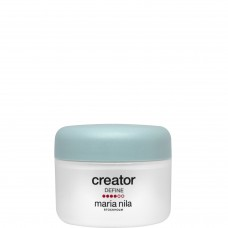 Creator Define Travel Size