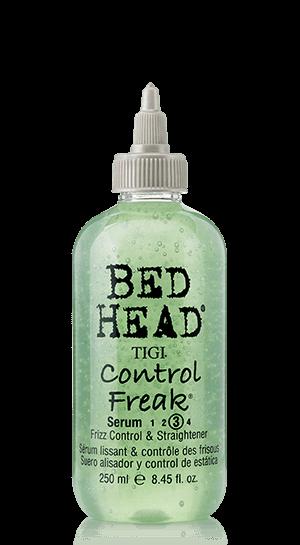 Control Freak Serum