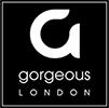 Gorgeous-London
