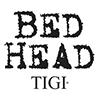 Tigi-BedHead