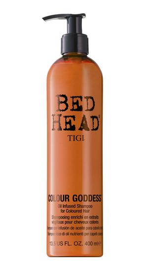 colour goddess shampoo_noref