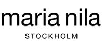 maria-nila