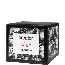 Creator Ltd Edition N°1